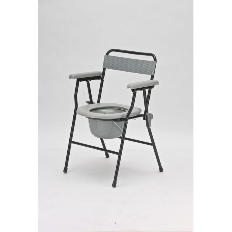 """Кресло-стул """"Armed"""" FS899"""
