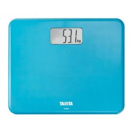 Весы бытовые Tanita HD-660
