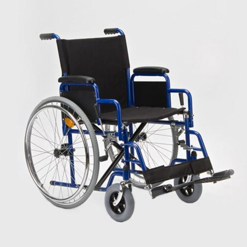 Кресло-коляска  Н 035 Р