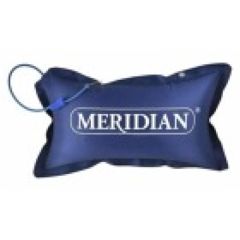 "Подушка кислородная ""Меридиан"", 25 л"