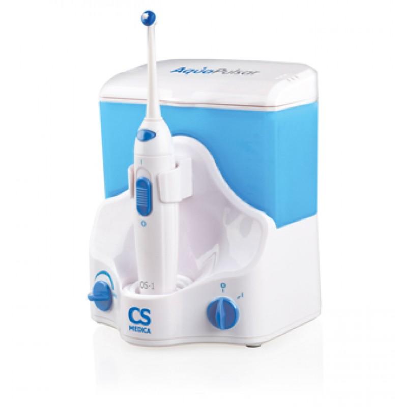 Ирригатор для полости рта CS Medica AquaPulsar OS-1