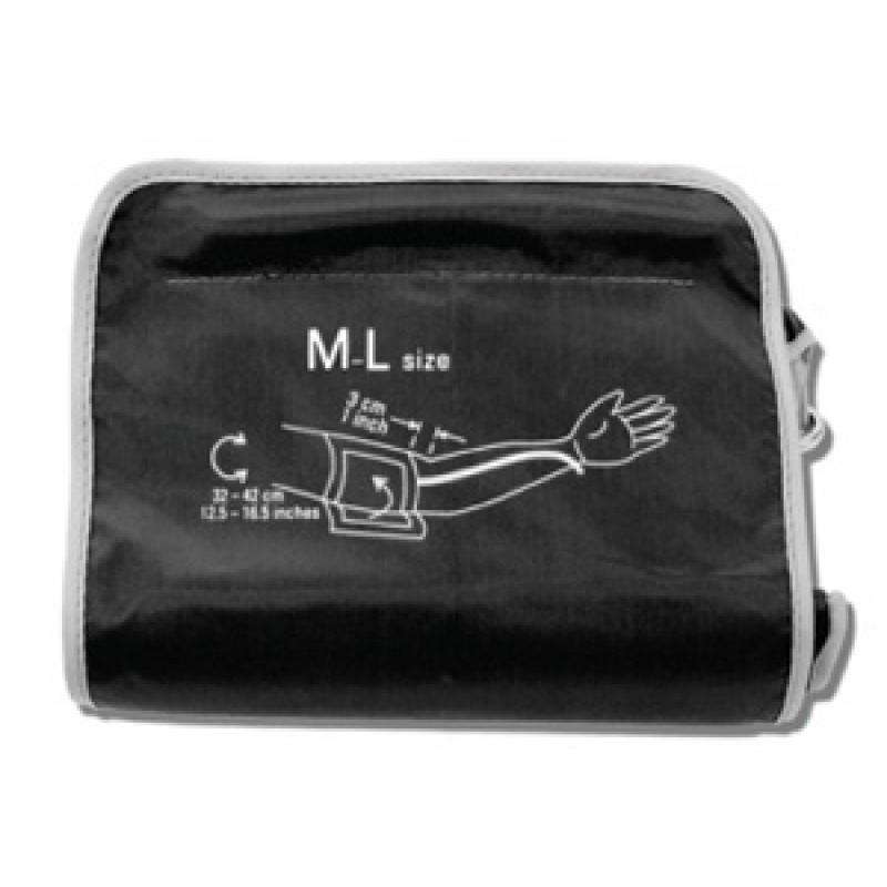 Стандартная манжета на плечо Microlife М-cuff
