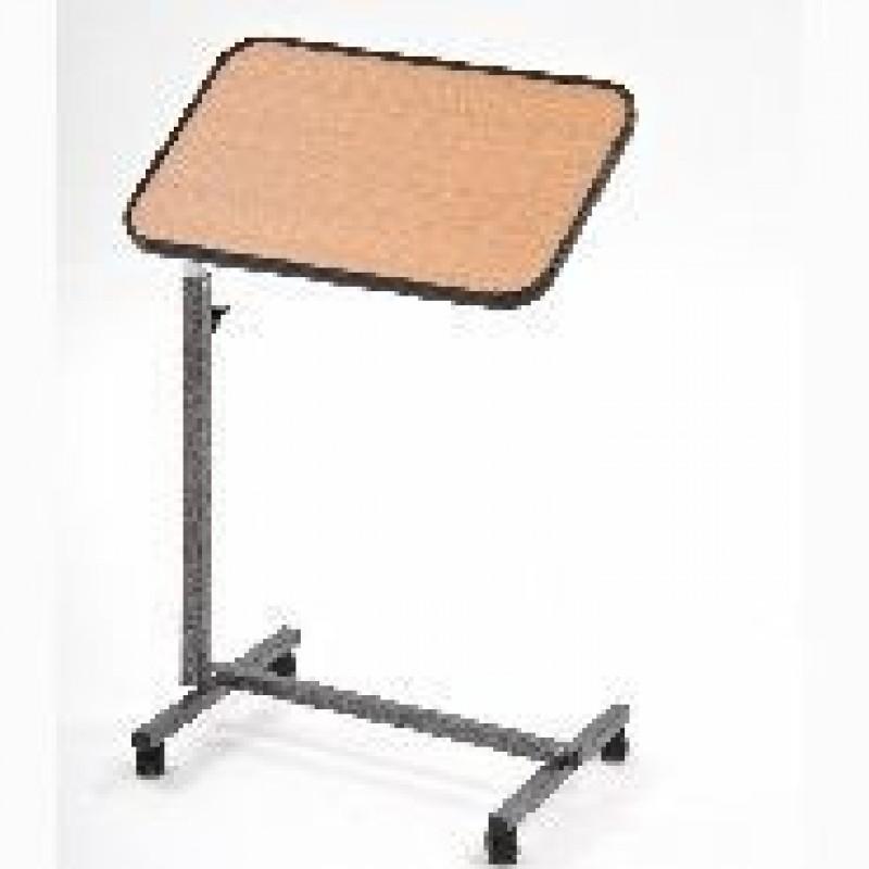 Столик прикроватный FS 560 ММ-12